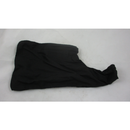 Picture of 134729-116 Dust Bag