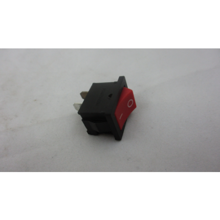Picture of 134729-109 Laser Light Switch
