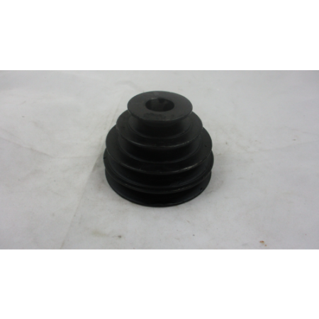 Picture of 134725-106 Pulley