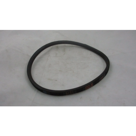 Picture of 134725-105 Belt