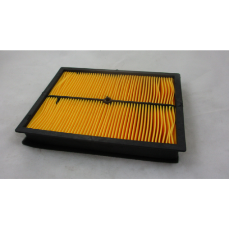 Picture of Engine WH Model Air Filter Element V Twin