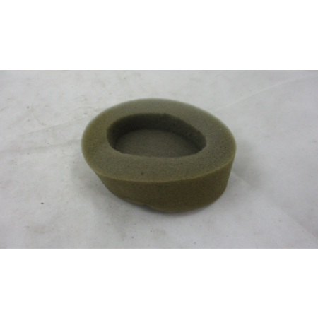 Picture of Engine WH Model Air Filter Element