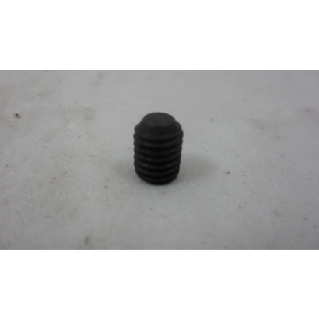 Picture of 07202-00-D 8-1.25*10mm Set Screw