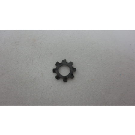 Picture of 05156-00-D 4mm Serrated Washer