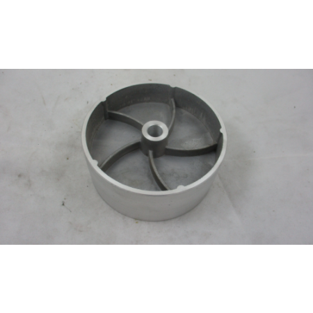 Picture of 04661-00-D Drive Wheel