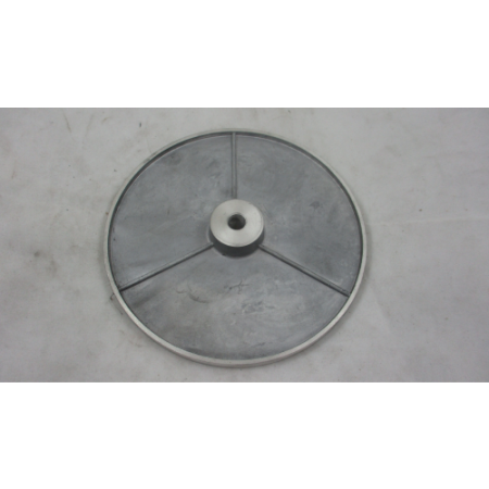 Picture of 04657-00-D Aluminum Disk