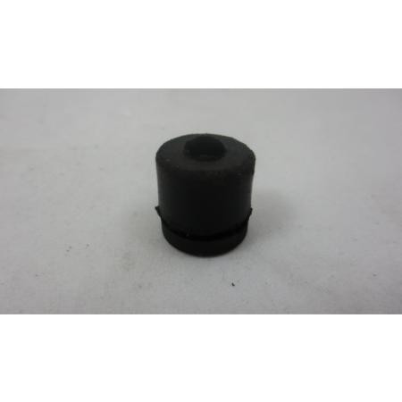 Picture of 04051-00-D Base Bumper
