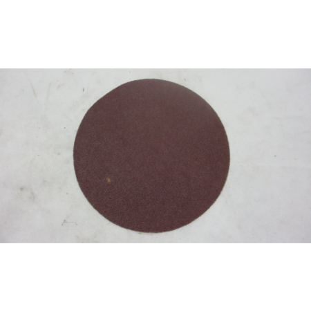Picture of 03126-00-D Abrasive Disk