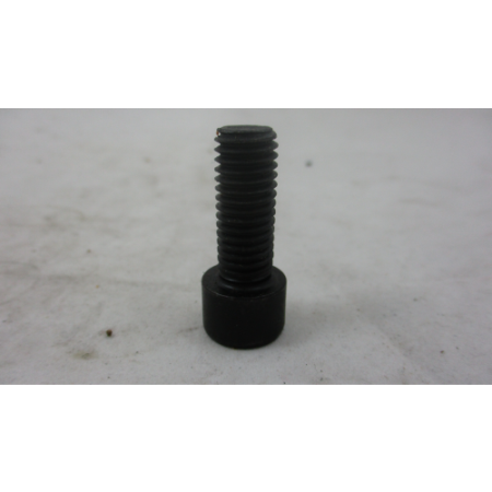 Picture of 01002-00-D Socket Bolt