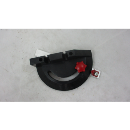 Picture of 23652-00-D Miter Gauge Assembly