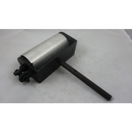 Picture of 21425-00-D Idler Assembly