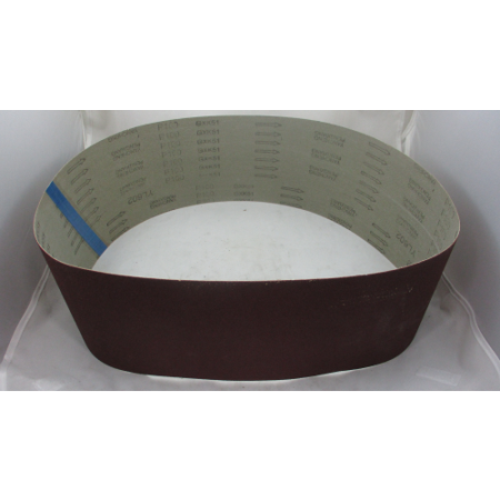 Picture of 20768-00-D Abrasive Belt