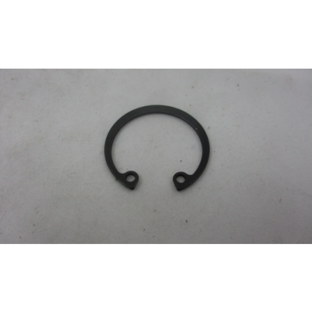Picture of 18365-00-D Retaining Ring