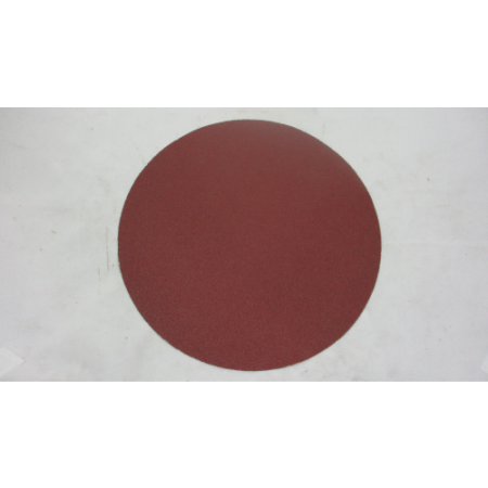 Picture of 16731-00-D Abrasive Disk