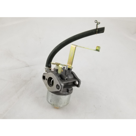 Picture of PG1-38 Carburetor