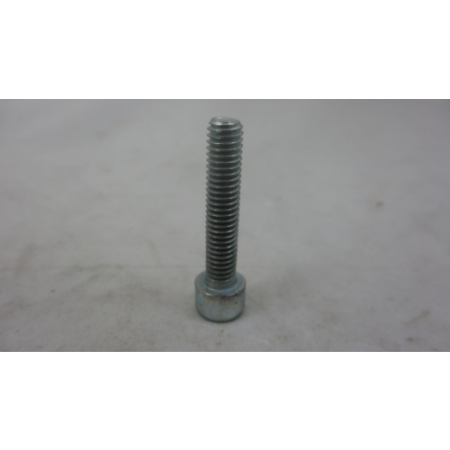 Picture of 786032-008 Handle Hardware