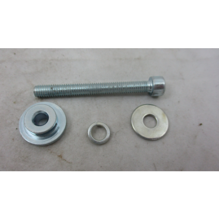Picture of 786032-007 Miter Saw Mounting Hardware