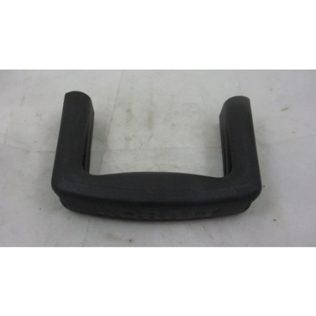 Picture of 786032-005 Handle