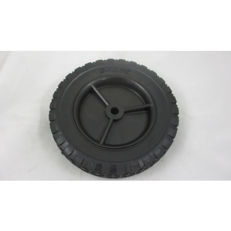 Picture of 786032-002 Wheel