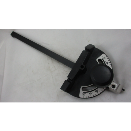 Picture of 2400037-001 Miter Gauge