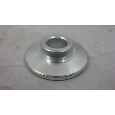 Picture of 2400028-006 Inner Flange