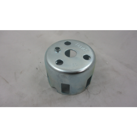 Picture of 23316-A0710-0001 Starter Cup