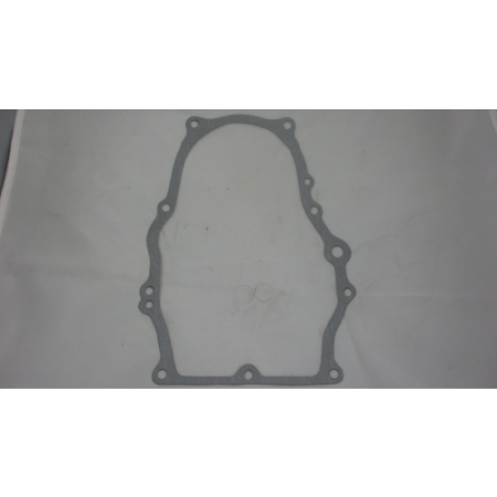 Picture of 11114-A1310-0001 Crankcase Gasket