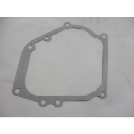 Picture of 11114-A0710-0001 Crankcase Gasket