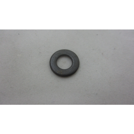 Picture of 03030124 M6 Gasket