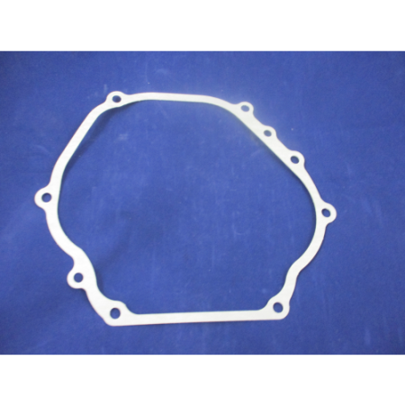 Picture of 11114-A1010-0001 Crankcase Gasket