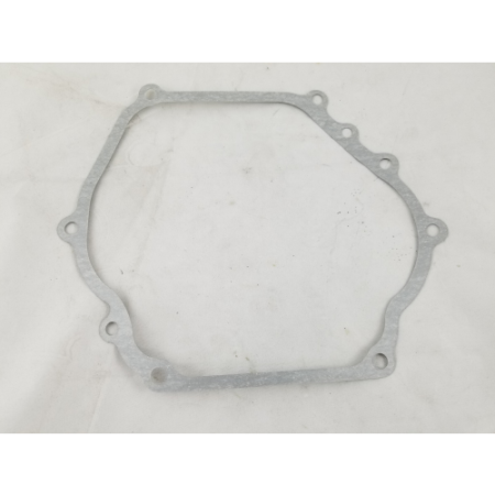 Picture of 11114-A0810-0001 Crankcase Gasket