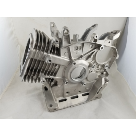 Picture of 11110-A1214-0005 Crankcase