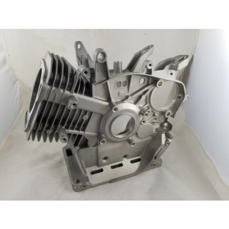 Picture of 11110-A1114-0003 Crankcase