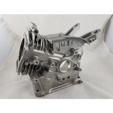 Picture of 11110-A0720-0017 Crankcase