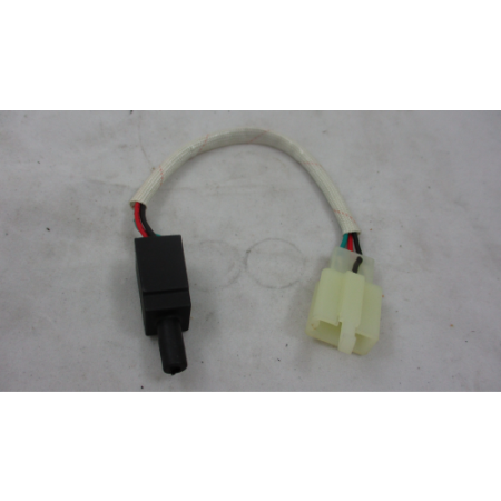 Picture of 011502005 Fuel Pressure Sensor