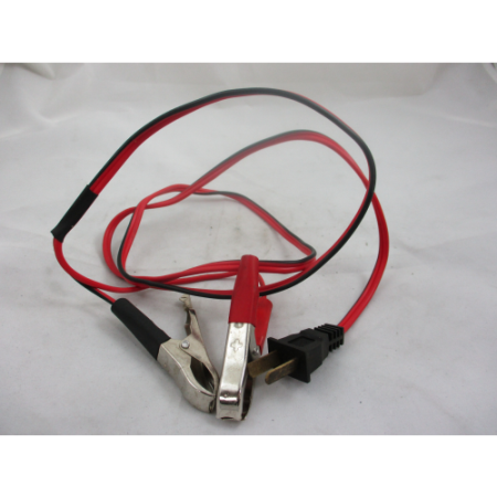 Picture of PG47 DC Battery Charging Cable