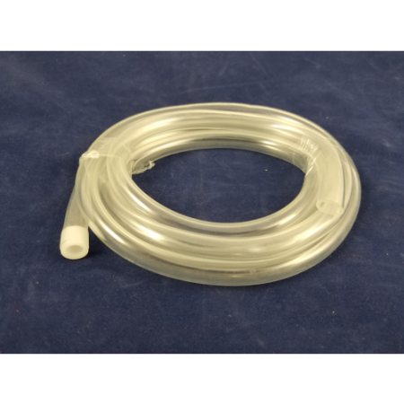 Picture of 3370-SH Soap Dispenser Hose