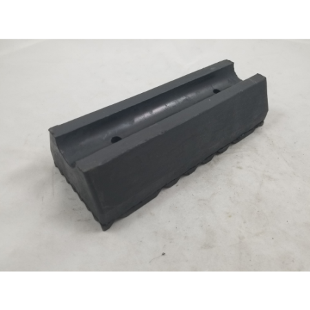Picture of 31523-EEA10-0001 Support Cushion