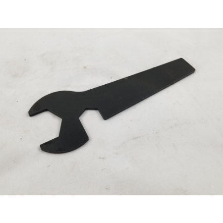 Picture of 2402950-007 Flat Wrench