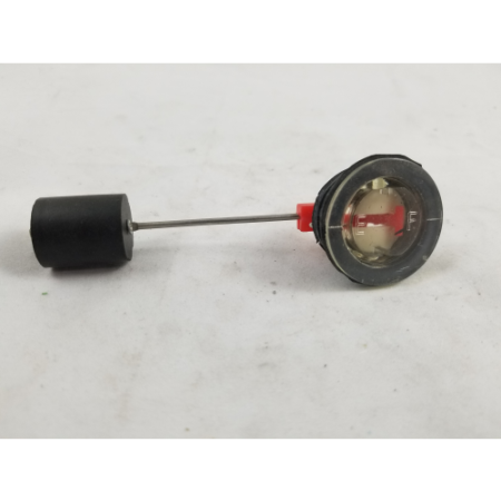Picture of 3000TG-136 Fuel Gauge