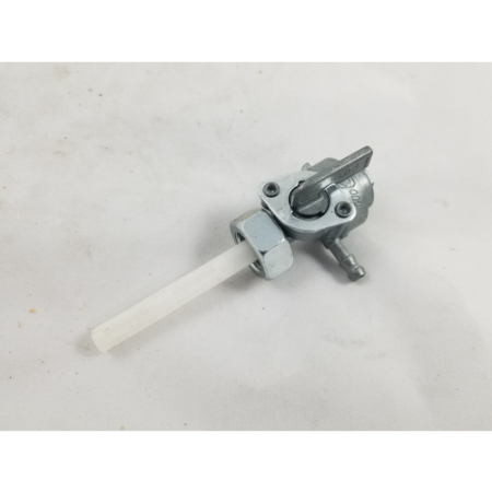 Picture of 16950-168-00 Fuel Valve