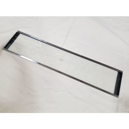 Picture of A0212982 Main Lid Glass