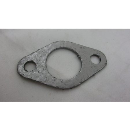 Picture of 08070105 Muffler Gasket