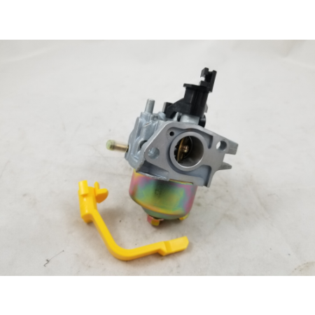Picture of 17200-E70F-0101 Carburetor