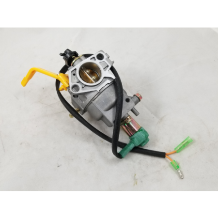 Picture of 17200-E92F-4000 Carburetor