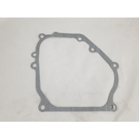 Picture of 11114-A0710-0005 Crankcase Gasket